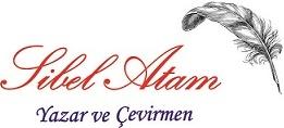 Sibel ATAM